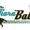 A Time for Remembering Tiara Ball Logo