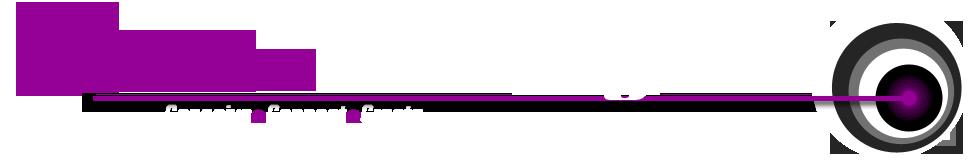 QuinnProQuo Logo