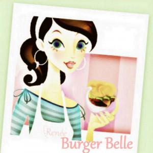 Burger Belle