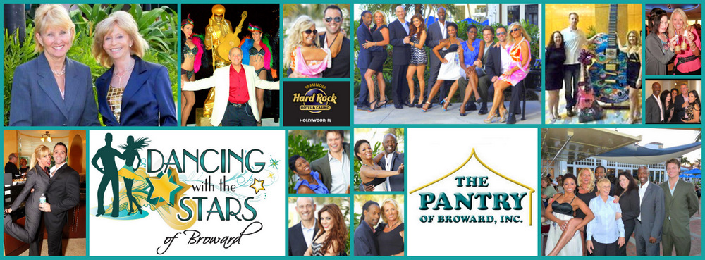 Dancing with the Stars of Broward Committee