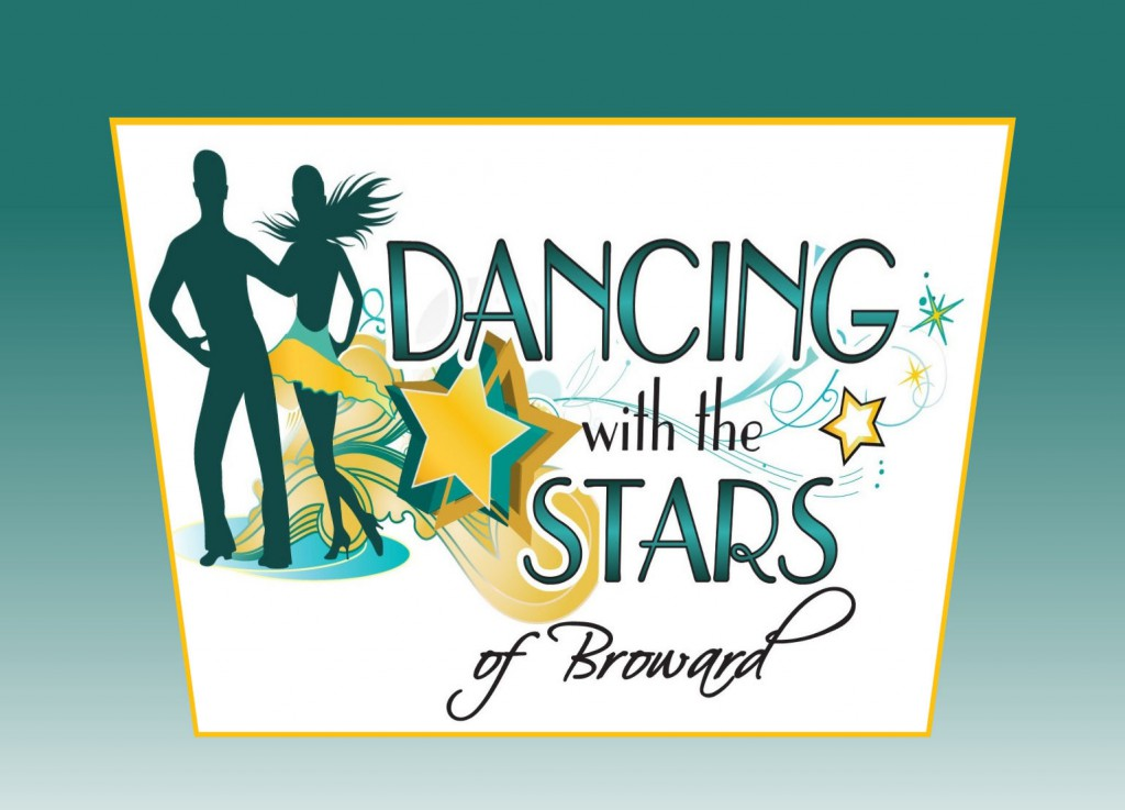 Dancing with the Stars of Broward