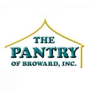 The Pantry of Broward